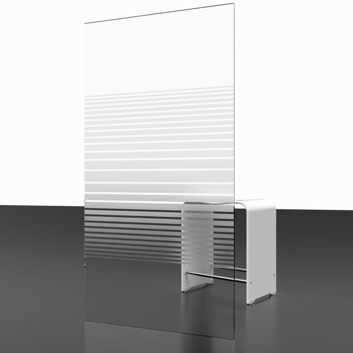 pare baignoire achat vente pare baignoire pas cher black friday le 24 11 cdiscount. Black Bedroom Furniture Sets. Home Design Ideas