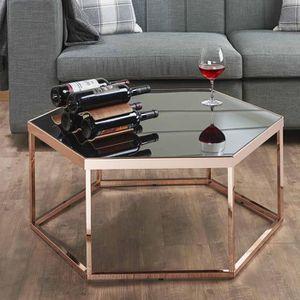 Petite table basse salon achat vente pas cher - Petite table basse de salon ...