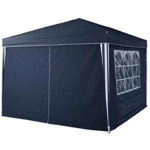 barnum 3x3 pliant achat vente pas cher. Black Bedroom Furniture Sets. Home Design Ideas