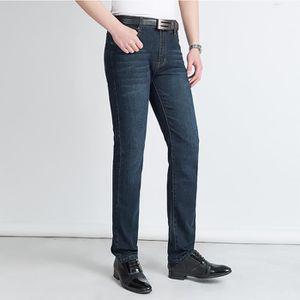 999d9e8763f1 jean-homme-en-doux-tissu-coupe-regular-fit-droit-s.jpg