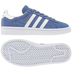 ac500181fd55e Chaussures Homme Adidas Originals bleu - Achat   Vente Adidas ...