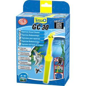 TETRA - Aspirateur pour aquarium Tetra GC 30