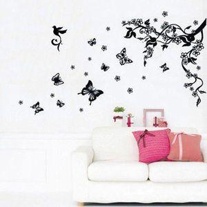 dalles adhesives pour murs achat vente pas cher. Black Bedroom Furniture Sets. Home Design Ideas