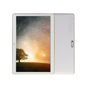 TABLETTE TACTILE Pack Accessoires - ANDROID TABLET - Phablette 4G,