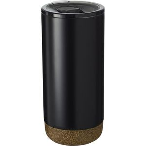 205 Thermocafé Thermopro Mug 040 Thermos By Isotherme 4056 vyNO8n0Pmw