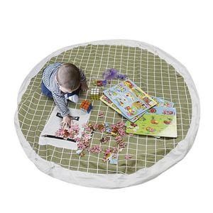 sac a jouet achat vente sac a jouet pas cher soldes d s le 10 janvier cdiscount. Black Bedroom Furniture Sets. Home Design Ideas