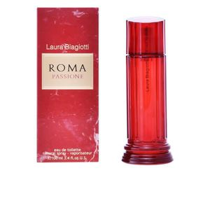 Cher Achat Pas Vente Femme Roma Parfum f7gvb6Yy