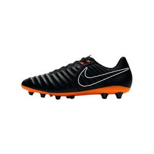 sale retailer c5b43 37372 CHAUSSURES DE FOOTBALL Chaussures Nike Tiempo Legend Vii Academy Agpro Fa