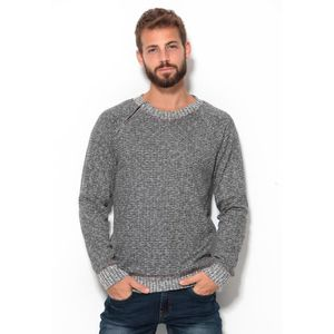 Pull homme - Achat   Vente Pull Homme pas cher - Cdiscount - Page 93 15cf3d6db2e7