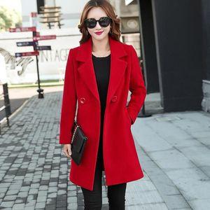 Manteau cachemire femme occasion