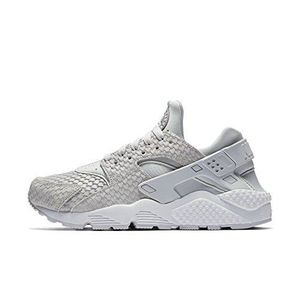 Achat Nike Vente Pas Cher Fitness Cdiscount Chaussures rCBeodx