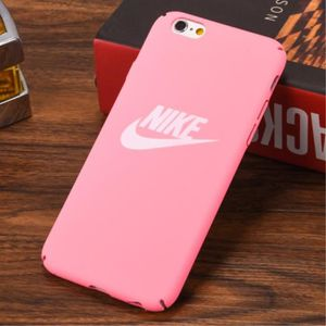 coque iphone 6s nike