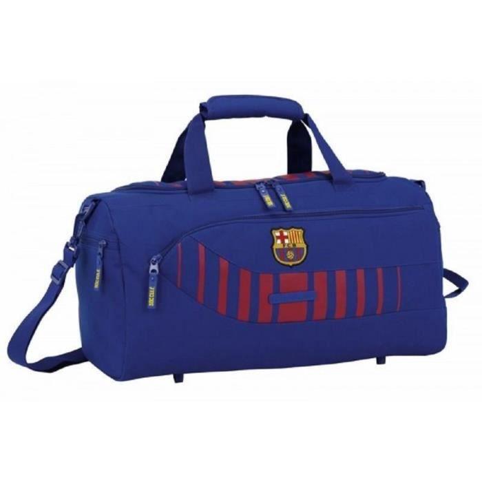 fa422738ea Sac de sport FC Barcelone Barça club foot Messi suarez - Achat ...