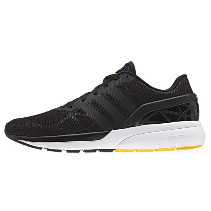 adidas cloudfoam chaussures hommes