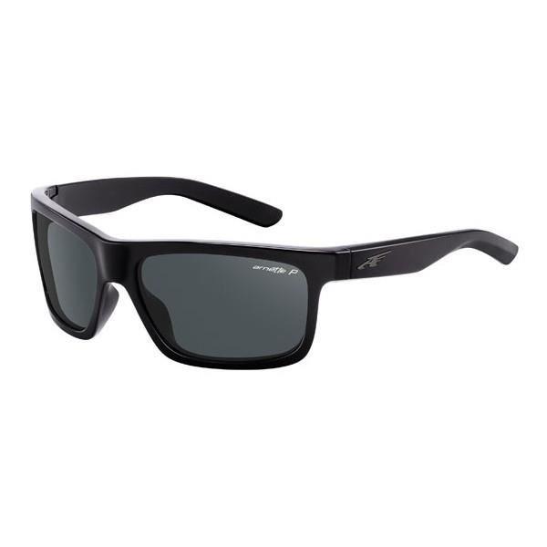 ARNETTE EASY MONEY 4190 41 81 - Achat   Vente lunettes de soleil ... d4168b97204d