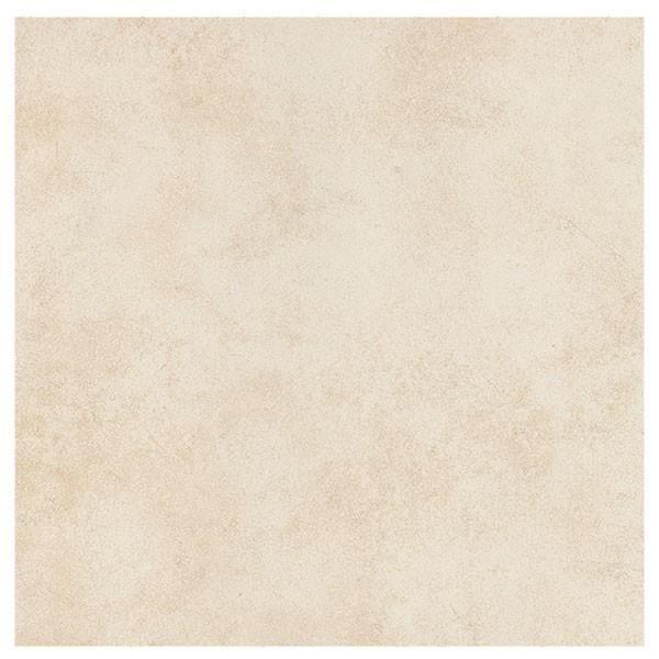 1 m carrelage city 33x33 beige achat vente carrelage parement carrelage city 33x33. Black Bedroom Furniture Sets. Home Design Ideas
