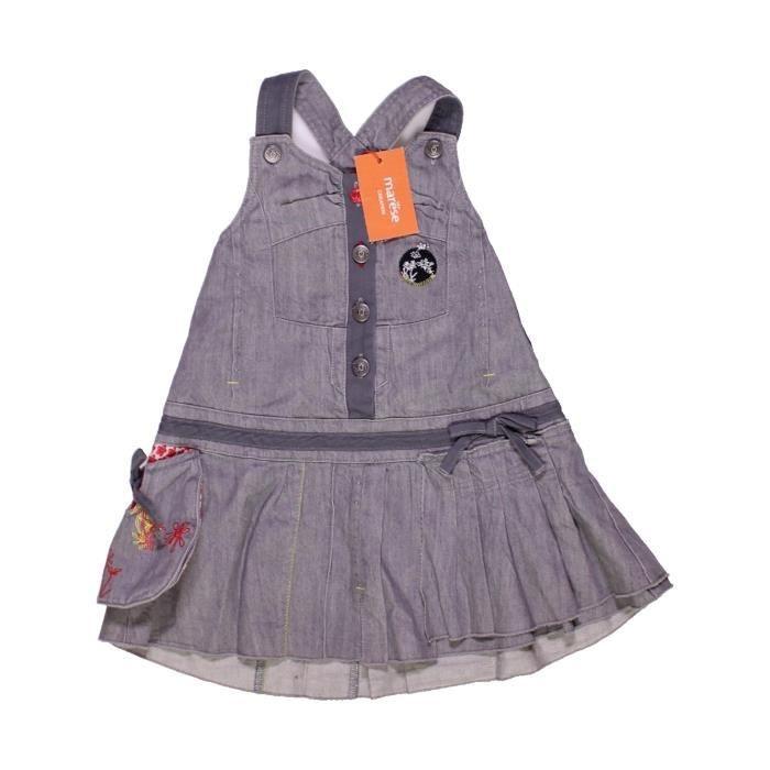 a29769e78e0 robe-bebe-fille-tissaia-12-mois-gris-ete-831861.jpg
