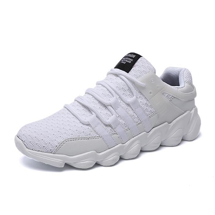 Baskets Homme Chaussures Casual outdoor xAgW6gTlbv