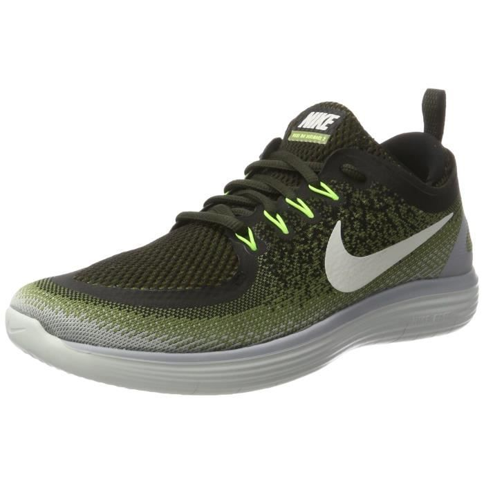 Top Hommes Bas Chaussures Sport 3uptty Taille Pour 863775 42 Nike De HD2YW9EI