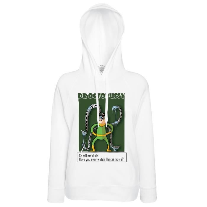 30253743516a0 hoodies-sweat-a-capuche-game-of-geek-dr-octopussy.jpg