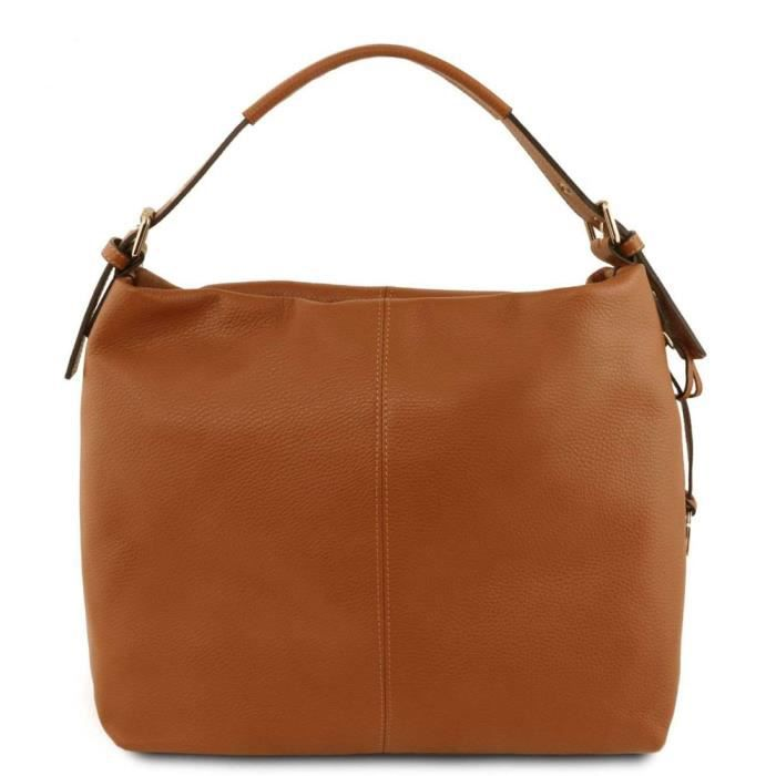 Sac Achat Pas Cher Tuscany Leather Vente CedoxB