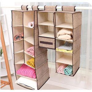 rangement a suspendre achat vente rangement a suspendre pas cher soldes d s le 10 janvier. Black Bedroom Furniture Sets. Home Design Ideas