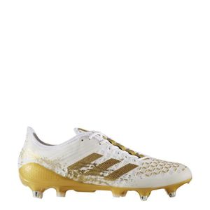 the best attitude f00b4 4d1f0 ... CHAUSSURES DE RUGBY Chaussures adidas Predator Malice Control SG. ‹›