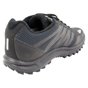 a16d953118 ... CHAUSSURES DE RANDONNÉE THE NORTH FACE Chaussures de randonnée M  Litewave. ‹›
