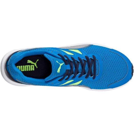 Basses De Puma Casual Baskets Running Driver Sport Chaussures wg6aq6XWS