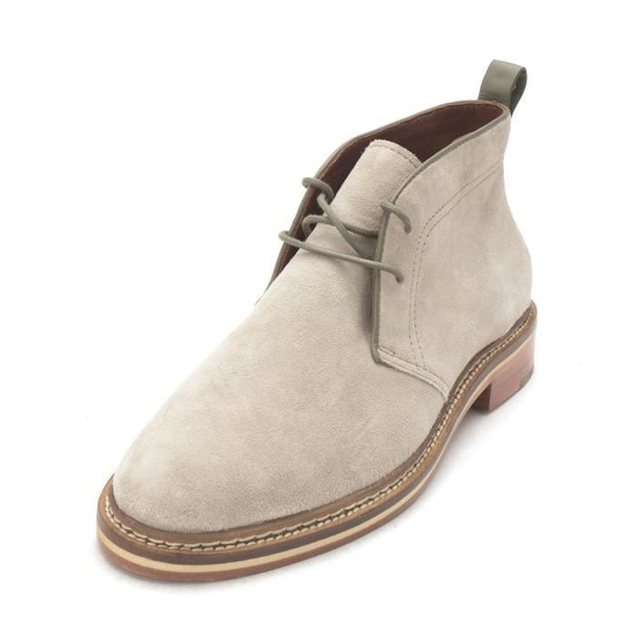 Femmes Cole Haan Casual Chukka Chaussures Oxfords psQY8b5D