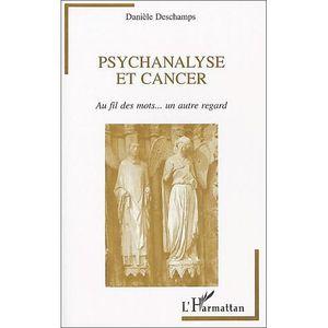 Livre psychanalyse achat vente livres psychanalyse pas for Simone korff sausse le miroir bris