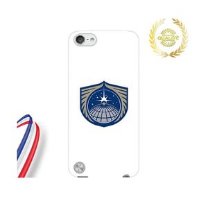 COQUE MP3-MP4 Coque iPod Touch 5 Apple Call of Duty Infinite War