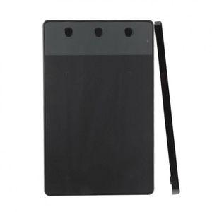 PAVÉ NUMÉRIQUE  Huion H420 Pro Smart Graphics Tablet Dessin Cordl