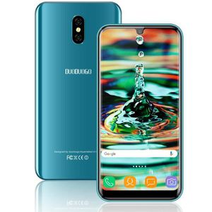 SMARTPHONE A70 Smartphone 4G Pas Cher Android 8.1 5.84 19.5:9