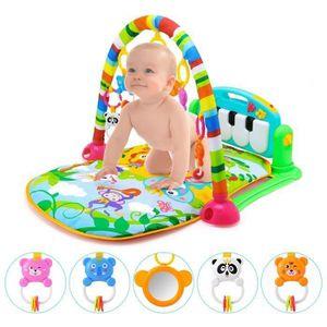 Tapis de jeux bebe - Achat / Vente pas cher