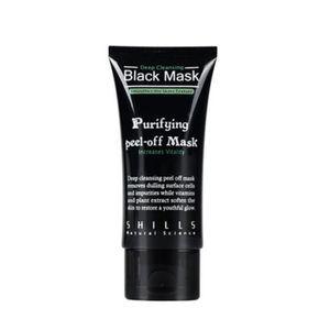 MASQUE VISAGE - PATCH Masque le point noir Masque Purifiant - TJSleeve®