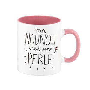 Tasse a the originale - Achat   Vente pas cher c85df16563a