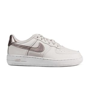 Chaussures nike reax 8 tr - Achat   Vente pas cher ac47af6f7002