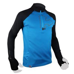 eea6db1aa03 vetements-homme-chemises-techniques-manches-longue.jpg