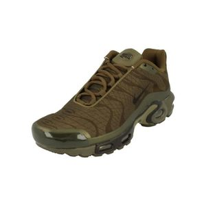 differently 6b726 0bf55 Nike Air Max Plus JCRD Hommes Running Trainers 845006 Sneakers Chaussures  200