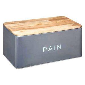 sac a pain achat vente pas cher. Black Bedroom Furniture Sets. Home Design Ideas