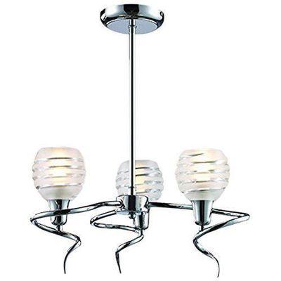 Lumières 1673 3 Lampex Lustre Vente Achat Serpe TPZuOkiX