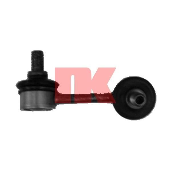 Stabilisateur chassis - NK 5114510