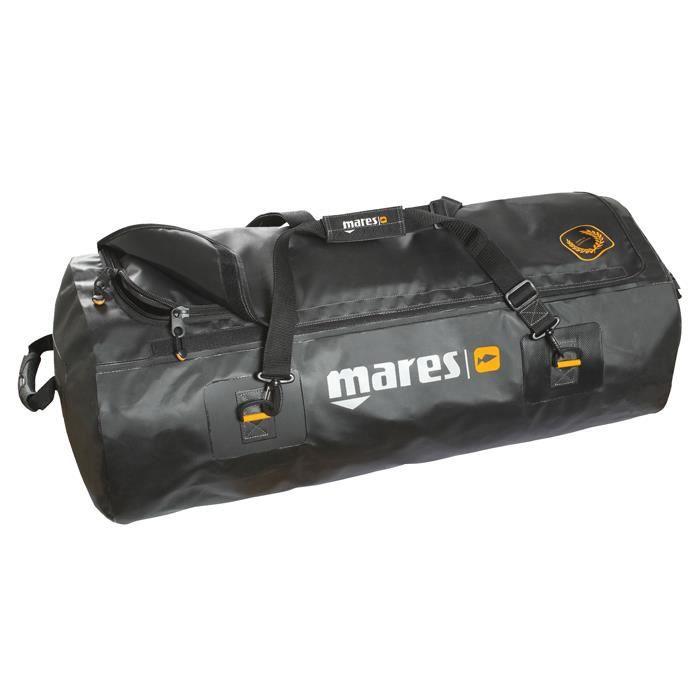 dd3316ddd2cbb Mares Attack Titan - Prix pas cher - Cdiscount