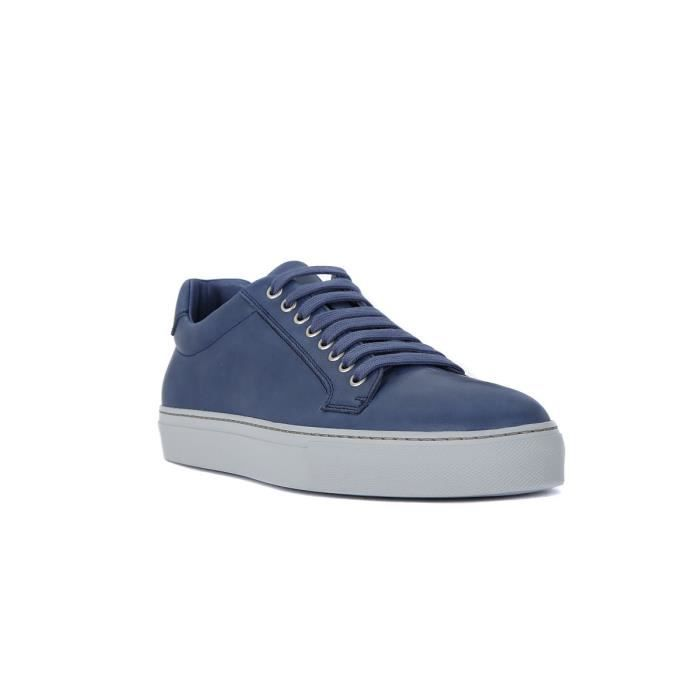 Lacoste Couvel 317 1 Fashion Shoe Sneaker OD4A6 Taille-38 zhgTG