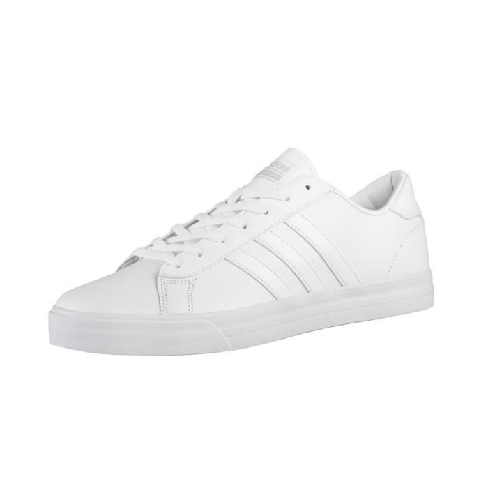 Cloudfoam Adidas Chaussures Chaussures Daily Adidas Adidas Super Super Chaussures Daily Cloudfoam SUVpzM