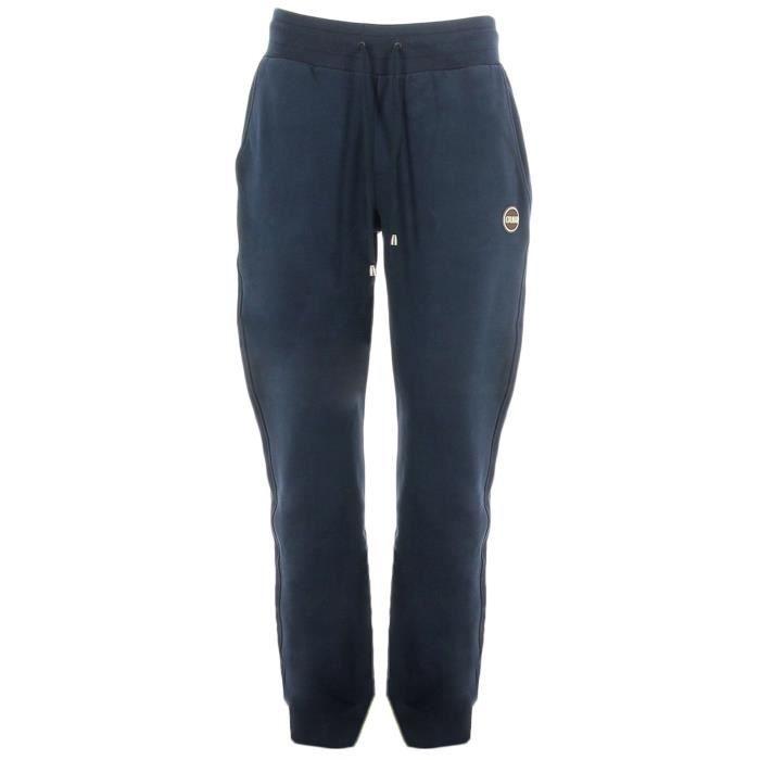 Pantalon Bleu Vente Achat Colmar Homme w0X8nOPk