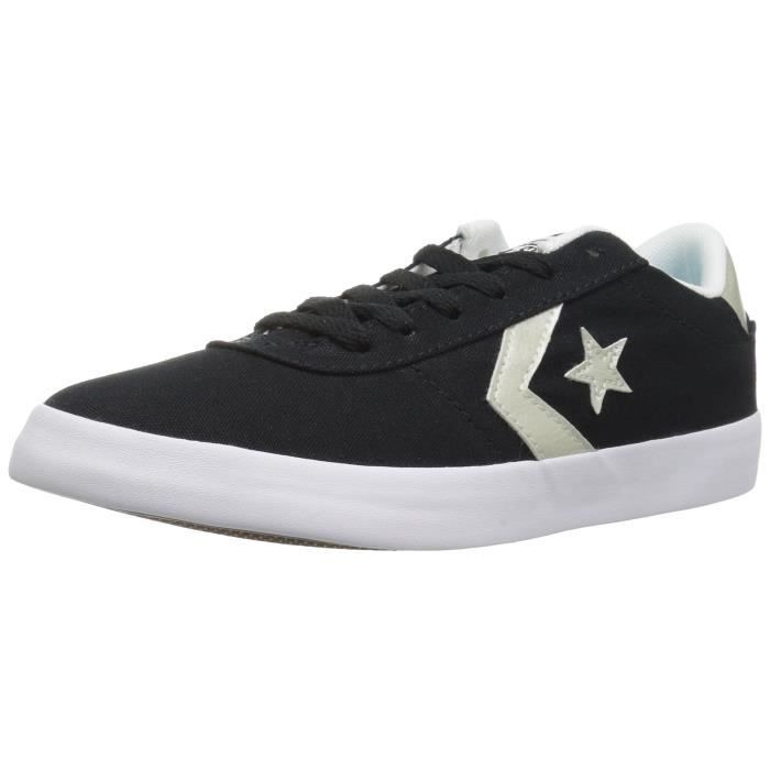 Women's Low Star Point Taille 38 Converse Sneaker Top L0bag rCdBeoxW