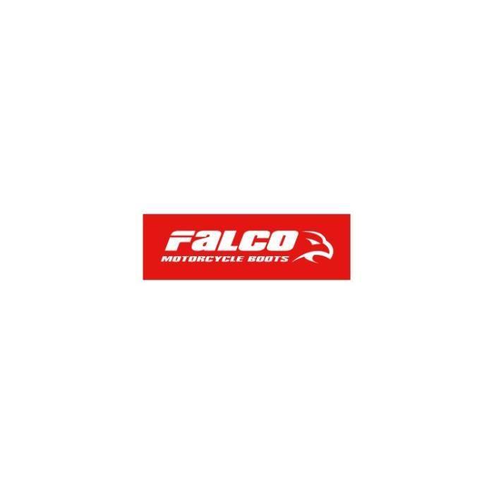 CHAUSSURES FALCO BLAZER 2 GRIS