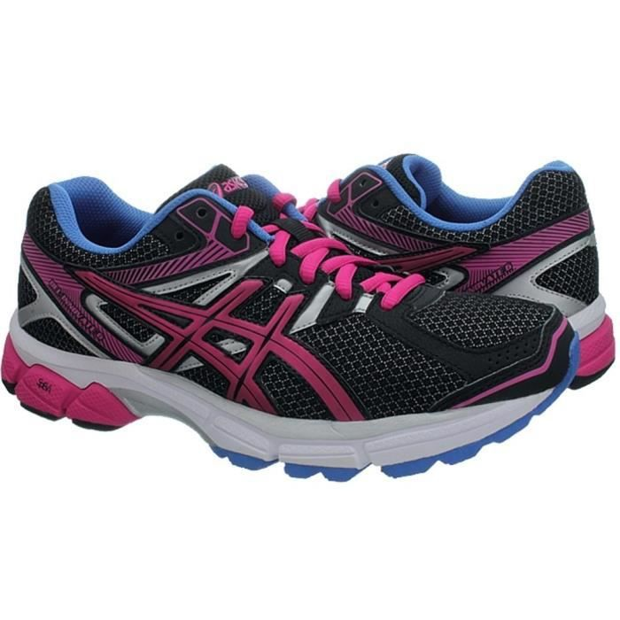 Chaussures Asics Gelinnovate 6 W
